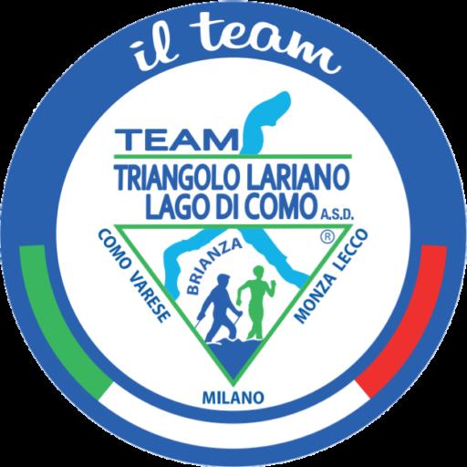 Nordic Walking - Team Triangolo Lariano